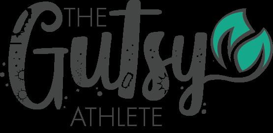 The Gutsy Athlete
